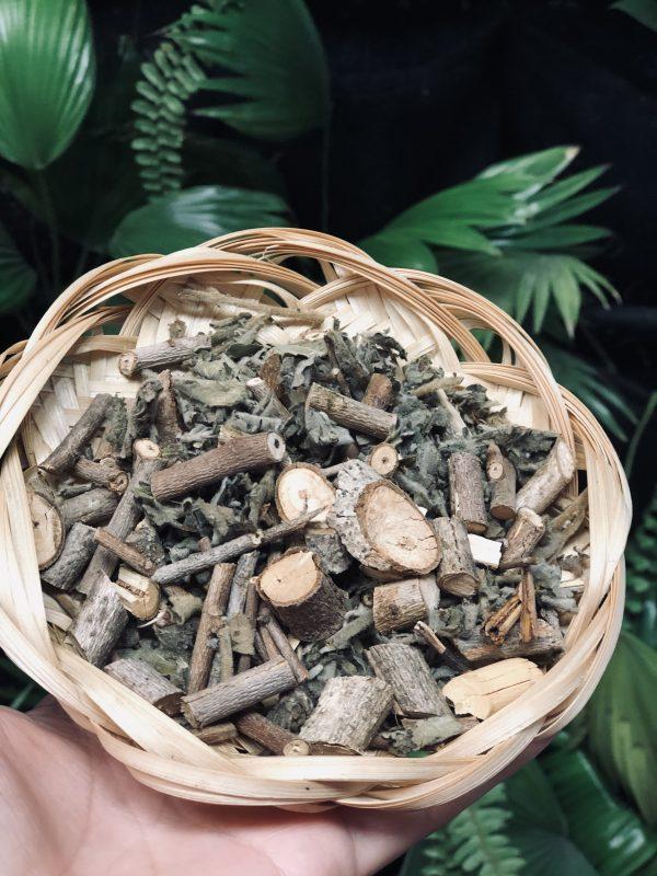 An Xoa - Cao Nguyên Food